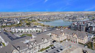 Photo 39: 109 30 Mahogany Mews SE in Calgary: Mahogany Apartment for sale : MLS®# C4264808