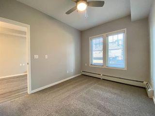 Photo 22: 109 30 Mahogany Mews SE in Calgary: Mahogany Apartment for sale : MLS®# C4264808