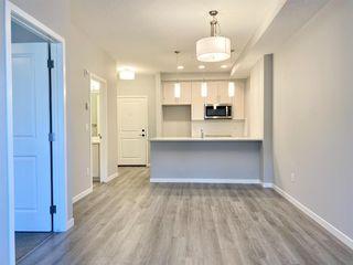 Photo 12: 109 30 Mahogany Mews SE in Calgary: Mahogany Apartment for sale : MLS®# C4264808