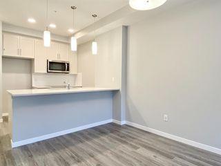 Photo 11: 109 30 Mahogany Mews SE in Calgary: Mahogany Apartment for sale : MLS®# C4264808