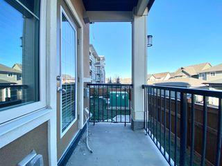 Photo 29: 109 30 Mahogany Mews SE in Calgary: Mahogany Apartment for sale : MLS®# C4264808
