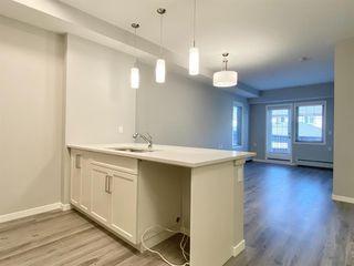 Photo 13: 109 30 Mahogany Mews SE in Calgary: Mahogany Apartment for sale : MLS®# C4264808