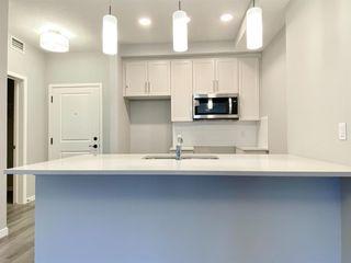 Photo 7: 109 30 Mahogany Mews SE in Calgary: Mahogany Apartment for sale : MLS®# C4264808