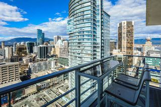 "Photo 14: 2902 565 SMITHE Street in Vancouver: Downtown VW Condo for sale in ""VITA"" (Vancouver West)  : MLS®# R2406782"