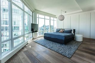 "Photo 11: 2902 565 SMITHE Street in Vancouver: Downtown VW Condo for sale in ""VITA"" (Vancouver West)  : MLS®# R2406782"