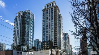 "Photo 19: 2902 565 SMITHE Street in Vancouver: Downtown VW Condo for sale in ""VITA"" (Vancouver West)  : MLS®# R2406782"