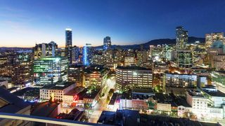 "Photo 18: 2902 565 SMITHE Street in Vancouver: Downtown VW Condo for sale in ""VITA"" (Vancouver West)  : MLS®# R2406782"