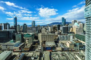 "Photo 16: 2902 565 SMITHE Street in Vancouver: Downtown VW Condo for sale in ""VITA"" (Vancouver West)  : MLS®# R2406782"