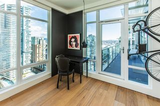 "Photo 9: 2902 565 SMITHE Street in Vancouver: Downtown VW Condo for sale in ""VITA"" (Vancouver West)  : MLS®# R2406782"