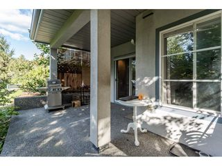 Photo 13: 104 11519 BURNETT Street in Maple Ridge: East Central Condo for sale : MLS®# R2412144