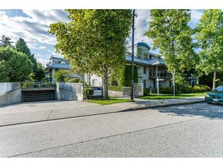 Photo 12: 104 11519 BURNETT Street in Maple Ridge: East Central Condo for sale : MLS®# R2412144