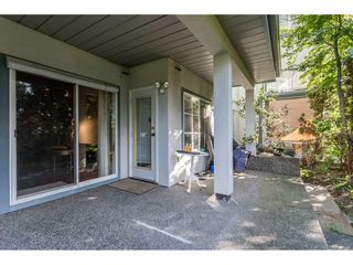 Photo 15: 104 11519 BURNETT Street in Maple Ridge: East Central Condo for sale : MLS®# R2412144