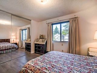 Photo 7: 1564 COQUITLAM Avenue in Port Coquitlam: Glenwood PQ House for sale : MLS®# R2414807