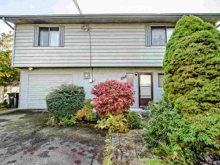 Photo 16: 1564 COQUITLAM Avenue in Port Coquitlam: Glenwood PQ House for sale : MLS®# R2414807