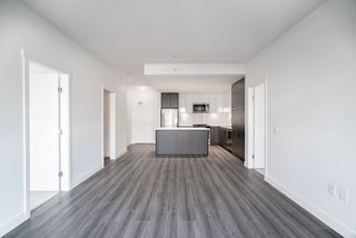 Photo 9: 209 2382 ATKINS Avenue in Port Coquitlam: Central Pt Coquitlam Condo for sale : MLS®# R2419655