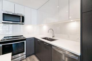 Photo 10: 209 2382 ATKINS Avenue in Port Coquitlam: Central Pt Coquitlam Condo for sale : MLS®# R2419655