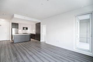 Photo 8: 209 2382 ATKINS Avenue in Port Coquitlam: Central Pt Coquitlam Condo for sale : MLS®# R2419655
