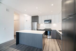 Photo 7: 209 2382 ATKINS Avenue in Port Coquitlam: Central Pt Coquitlam Condo for sale : MLS®# R2419655