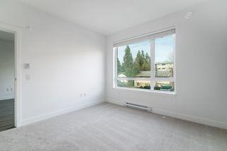 Photo 12: 209 2382 ATKINS Avenue in Port Coquitlam: Central Pt Coquitlam Condo for sale : MLS®# R2419655