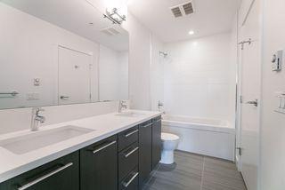 Photo 13: 209 2382 ATKINS Avenue in Port Coquitlam: Central Pt Coquitlam Condo for sale : MLS®# R2419655