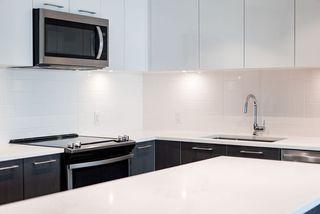 Photo 4: 209 2382 ATKINS Avenue in Port Coquitlam: Central Pt Coquitlam Condo for sale : MLS®# R2419655