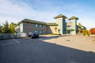"Main Photo: 420 33960 OLD YALE Road in Abbotsford: Central Abbotsford Condo for sale in ""Old Yale Heights"" : MLS®# R2425731"