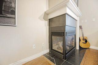 Photo 10: 305 9811 96A Street in Edmonton: Zone 18 Condo for sale : MLS®# E4183992