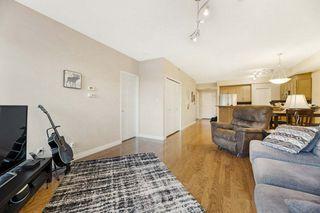 Photo 15: 305 9811 96A Street in Edmonton: Zone 18 Condo for sale : MLS®# E4183992