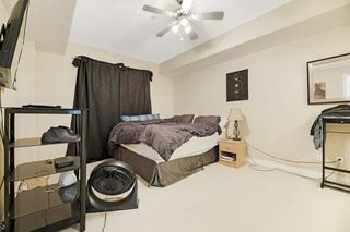 Photo 17: 305 9811 96A Street in Edmonton: Zone 18 Condo for sale : MLS®# E4183992