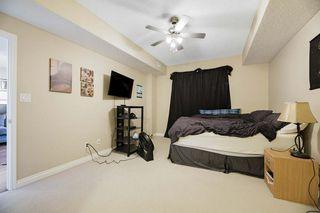Photo 18: 305 9811 96A Street in Edmonton: Zone 18 Condo for sale : MLS®# E4183992