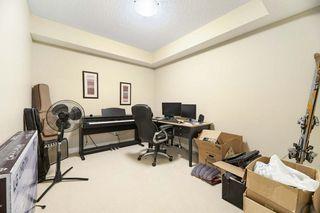 Photo 6: 305 9811 96A Street in Edmonton: Zone 18 Condo for sale : MLS®# E4183992