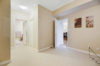 Photo 19: 305 9811 96A Street in Edmonton: Zone 18 Condo for sale : MLS®# E4183992