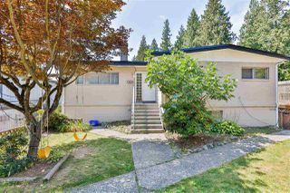 Main Photo: 290 MONTGOMERY Street in Coquitlam: Central Coquitlam House for sale : MLS®# R2430212