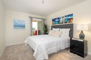 Photo 9: PACIFIC BEACH Condo for sale : 1 bedrooms : 4730 Noyes St #104 in San Diego