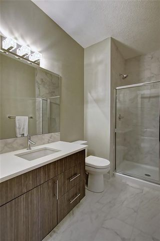Photo 35: 88 SIERRA MORENA Manor SW in Calgary: Signal Hill Semi Detached for sale : MLS®# C4292022