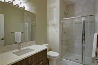 Photo 34: 88 SIERRA MORENA Manor SW in Calgary: Signal Hill Semi Detached for sale : MLS®# C4292022