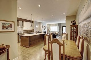 Photo 9: 88 SIERRA MORENA Manor SW in Calgary: Signal Hill Semi Detached for sale : MLS®# C4292022