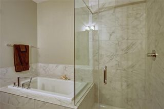 Photo 17: 88 SIERRA MORENA Manor SW in Calgary: Signal Hill Semi Detached for sale : MLS®# C4292022