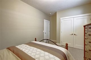 Photo 30: 88 SIERRA MORENA Manor SW in Calgary: Signal Hill Semi Detached for sale : MLS®# C4292022