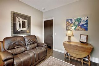 Photo 21: 88 SIERRA MORENA Manor SW in Calgary: Signal Hill Semi Detached for sale : MLS®# C4292022