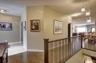 Photo 24: 88 SIERRA MORENA Manor SW in Calgary: Signal Hill Semi Detached for sale : MLS®# C4292022