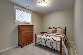 Photo 29: 88 SIERRA MORENA Manor SW in Calgary: Signal Hill Semi Detached for sale : MLS®# C4292022
