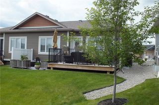 Photo 37: 88 SIERRA MORENA Manor SW in Calgary: Signal Hill Semi Detached for sale : MLS®# C4292022