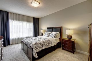 Photo 13: 88 SIERRA MORENA Manor SW in Calgary: Signal Hill Semi Detached for sale : MLS®# C4292022