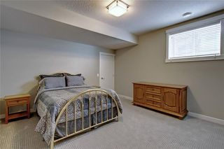 Photo 31: 88 SIERRA MORENA Manor SW in Calgary: Signal Hill Semi Detached for sale : MLS®# C4292022