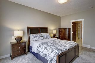 Photo 14: 88 SIERRA MORENA Manor SW in Calgary: Signal Hill Semi Detached for sale : MLS®# C4292022