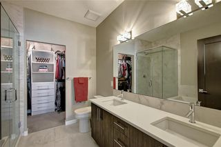 Photo 15: 88 SIERRA MORENA Manor SW in Calgary: Signal Hill Semi Detached for sale : MLS®# C4292022