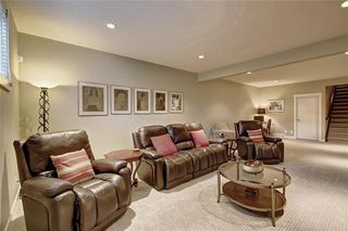 Photo 28: 88 SIERRA MORENA Manor SW in Calgary: Signal Hill Semi Detached for sale : MLS®# C4292022