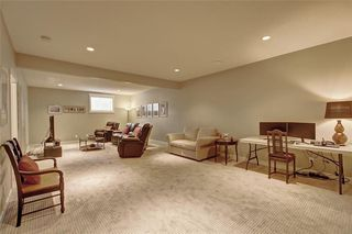 Photo 26: 88 SIERRA MORENA Manor SW in Calgary: Signal Hill Semi Detached for sale : MLS®# C4292022