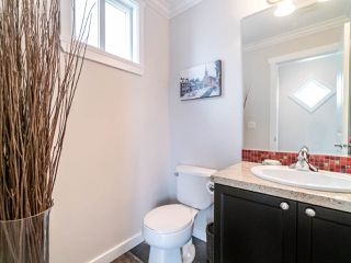Photo 5: 6379 LONDON ROAD in Richmond: Steveston South House for sale : MLS®# R2426953